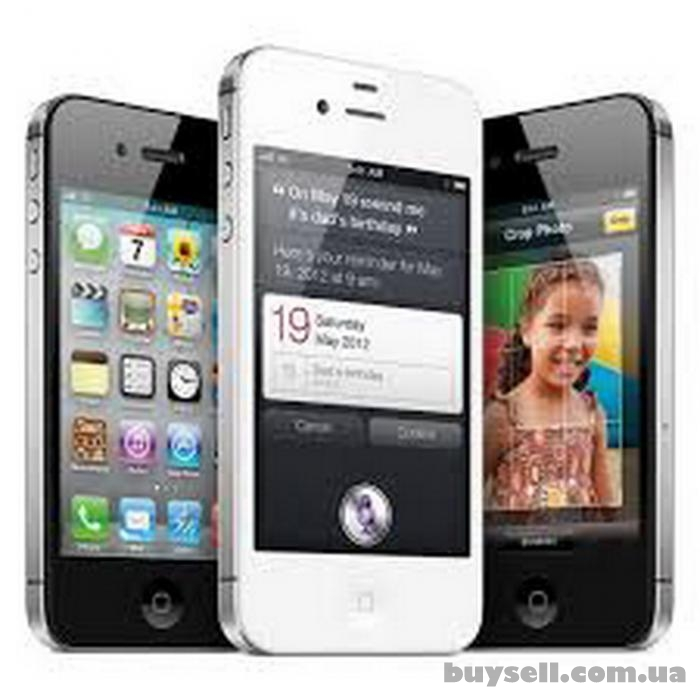 Ремонт IPhone Львів,        IPhone 4,        IPhone 3GS,        IPhone изображение 3