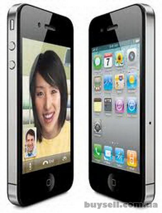 Ремонт IPhone Львів,        IPhone 4,        IPhone 3GS,        IPhone изображение 5