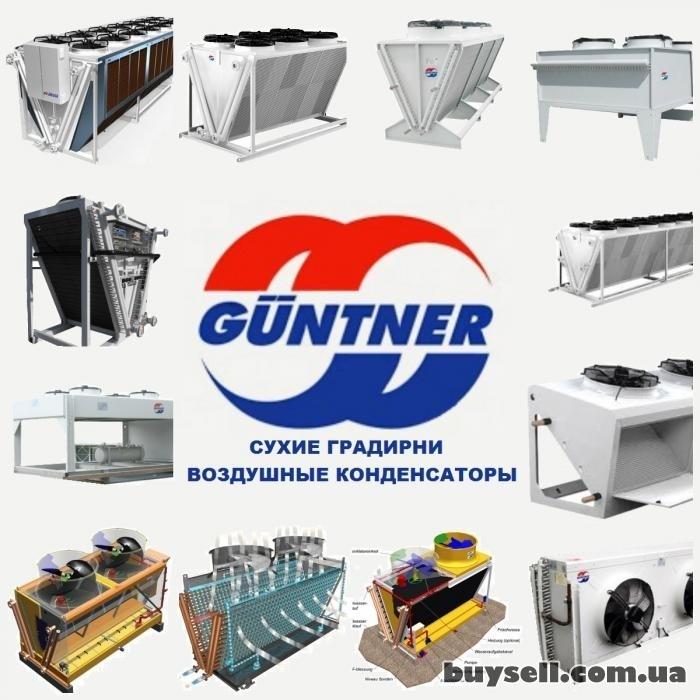 Немецкое качество от лидера рынка теплообменного оборудования!