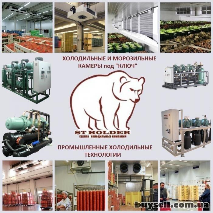 Немецкое качество от лидера рынка теплообменного оборудования! изображение 3