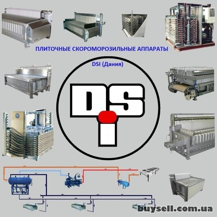 Немецкое качество от лидера рынка теплообменного оборудования! изображение 4