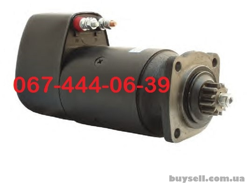 Стартер двигателя MIDR06 20 45 MIDR06 23 56 MIDS06 20 30