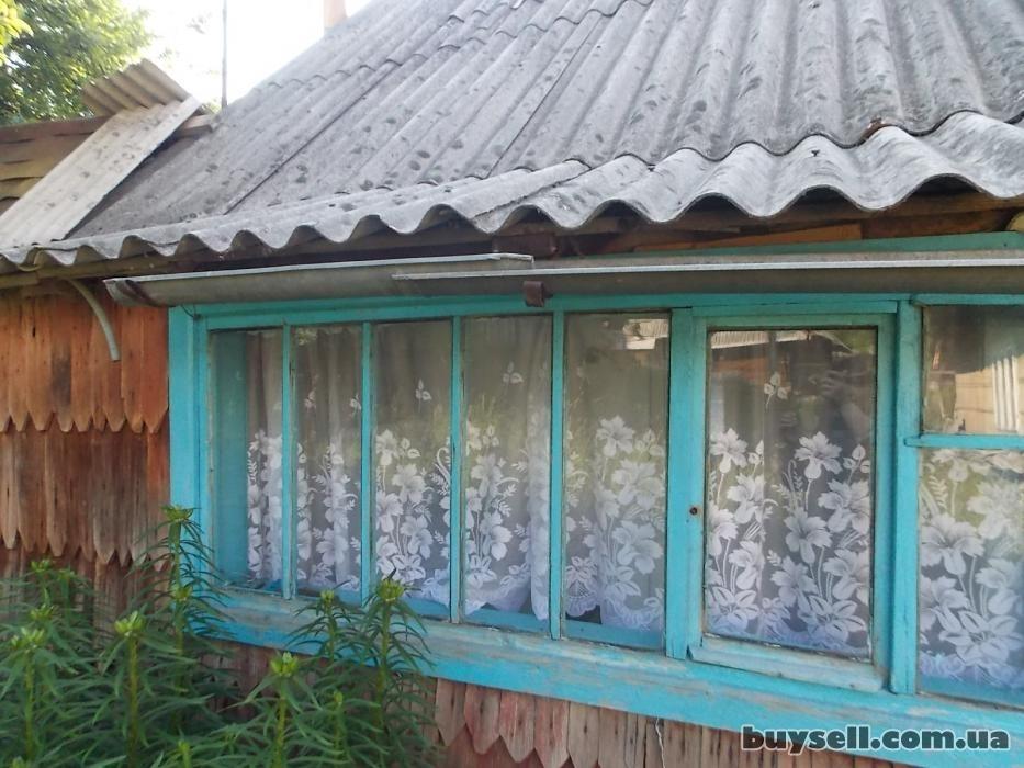 10000$.   -3-кімнатний будинок на Закарпатті.     Чудова природа изображение 2