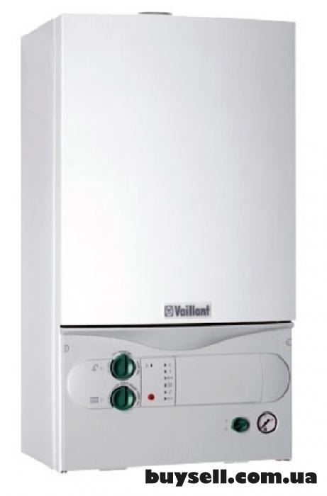 Теплообменник котла vaillant vuw int 2422 3 купить в кирове где можно купить теплообменник для газовой колонки в санкт петербурге