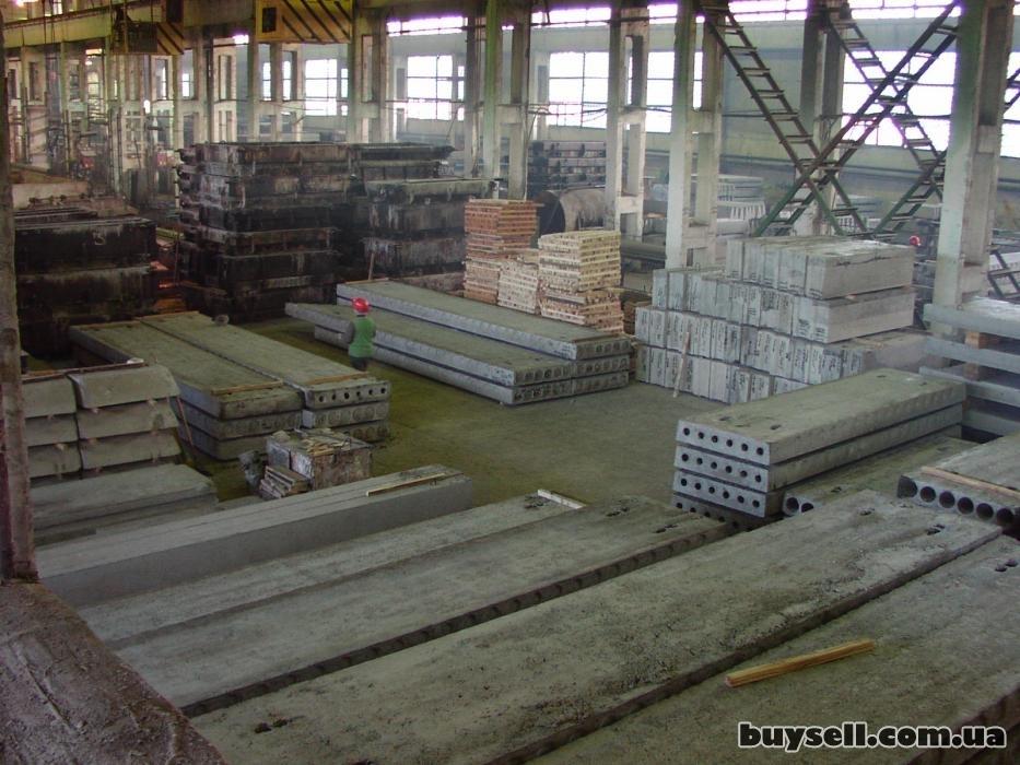 Бордюр,      БР 100-20-8,      БР 100-30-15,      БР 300-30-18,      Б