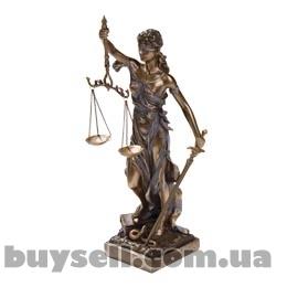 Адвокат. Хозяйственные  споры