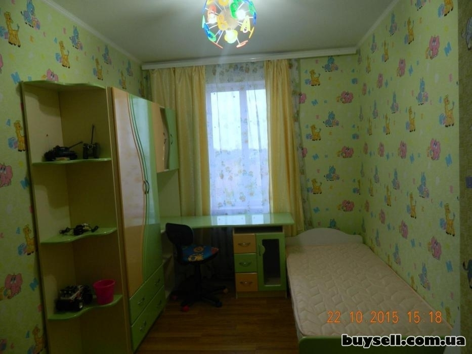 Комплексные и частичные ремонты квартир,  домов.  Утепления. изображение 4