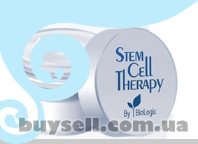 Крем Stem Cell Therapy