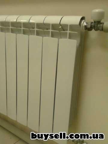 Отопление в доме и установка радиаторов. изображение 2
