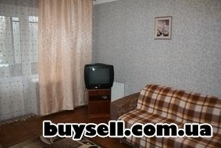 Квартира посуточно в Киеве изображение 5