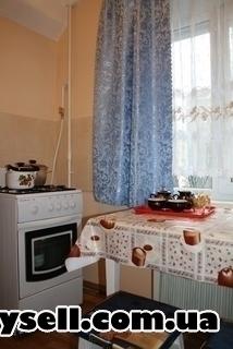 Квартира посуточно в Киеве изображение 4