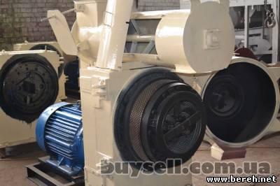 Изготовление запасных частей для прессов ДГ-1,  Б6-ДГВ;  ОГМ 1, 5 изображение 5