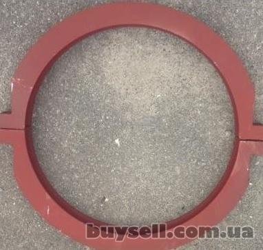 Запасные части для грануляторов марок  ОГМ 1, 5;  ОГМ 0, 8;  ДГВ;  ДГ- изображение 4