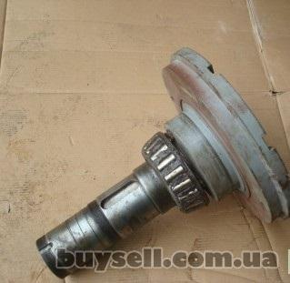 Запасные части для прессов грануляторов комбикорма ДГ и ДГВ изображение 2