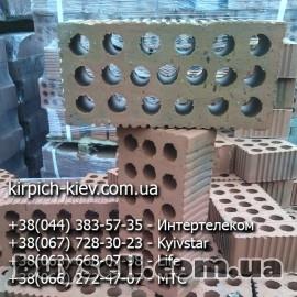 Предлагаем кирпич двойной 2НФ Керамейя,  кирпич М-125 Днепропетровск изображение 2