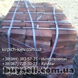 Предлагаем кирпич двойной 2НФ Керамейя,  кирпич М-125 Днепропетровск изображение 4