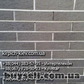 Предлагаем кирпич клинкерный Керамейя по оптовым ценам ! изображение 3