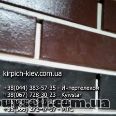 Предлагаем кирпич облицовочный Roben,  облицовочный кирпич СБК изображение 3