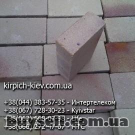 Продаем огнеупорные колосники для барбекю и каминов,  кирпич изображение 3