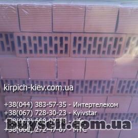 Продаем рядовой двойной керамический кирпич  2НФ СБК Озера,  кирпич изображение 2