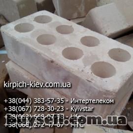 Продаем рядовой кирпич М-125 Вибропрессованный,  М-125 Ружин и др.
