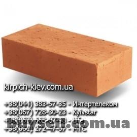 Продаем рядовой кирпич всех марок по оптовым ценам в Киеве. изображение 3