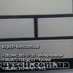 Реализуем облицовочный кирпич Белая Церковь,  Керамейя,  СБК,  Roben, изображение 5