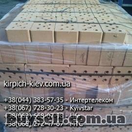 Реализуем Витебский кирпичМ-200 печной,  красный М-200 Ровенский,  М-2 изображение 4