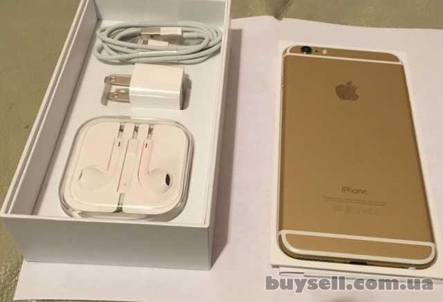 Apple iPhone 6S plus,  6S,  6 plus,  6,  5S,  5C изображение 2