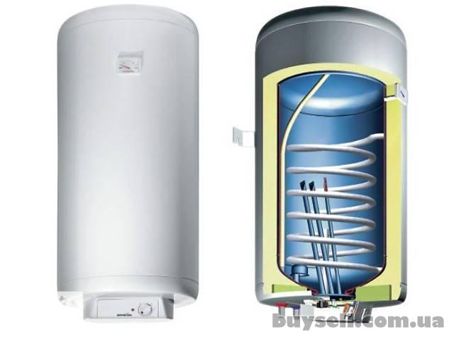 Ремонт стиральных машин – автоматов,  микроволновых печей,  водонагрев
