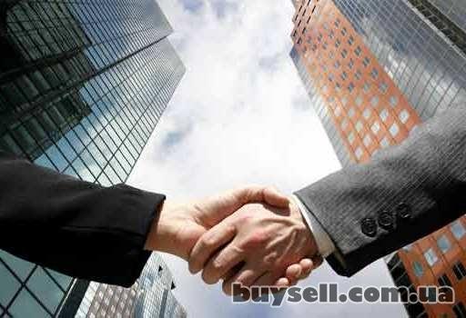 Ликвидация Предпринимательской деятельности ( Недорого )
