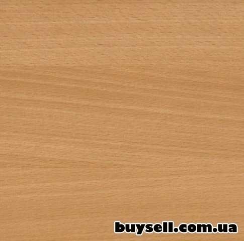 Мебельная кромка ПВХ Termopal с отправкой по Украине. изображение 4