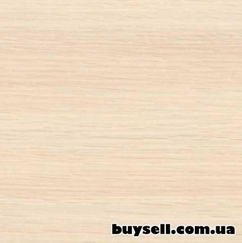 Мебельная кромка ПВХ Termopal с отправкой по Украине. изображение 2