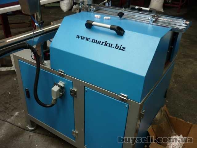 Оборудование для производства прессованного сахара изображение 4