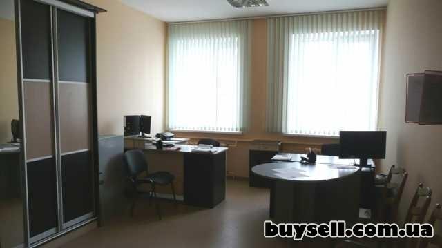 Офисы в аренду на Транзитной