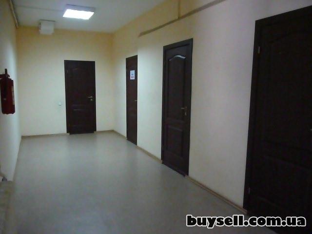 Офисы в аренду на Транзитной изображение 4