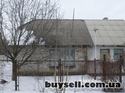 Продается длмик Куйбышевский район Донецк