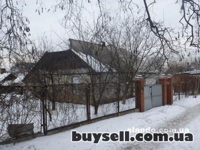 Продается длмик Куйбышевский район Донецк изображение 2