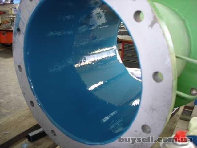 WEICON Ceramic BL- жидкий,     для нанесения кистью изображение 2