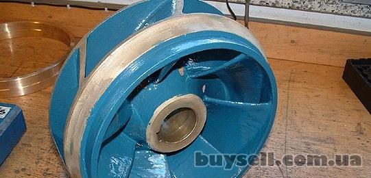 WEICON Ceramic BL- жидкий,     для нанесения кистью
