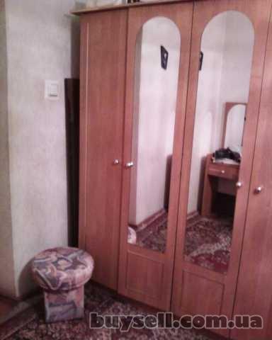 посуточно двух-комнатная квартира изображение 4