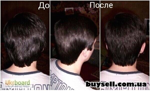 Услуги парикмахера (выезд на дом),  Киев изображение 4