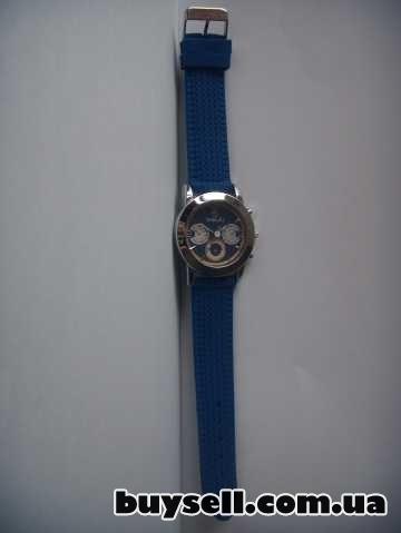Часы Dibishi 2шт. изображение 2