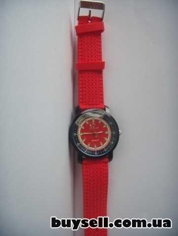 Часы Dibishi 2шт. изображение 3