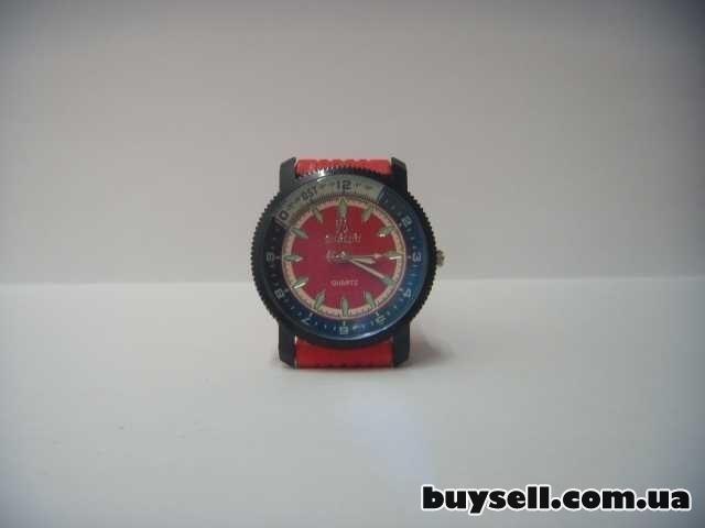 Часы Dibishi 2шт. изображение 4
