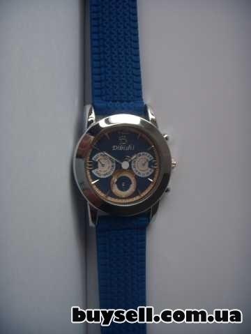 Часы Dibishi 2шт. изображение 5