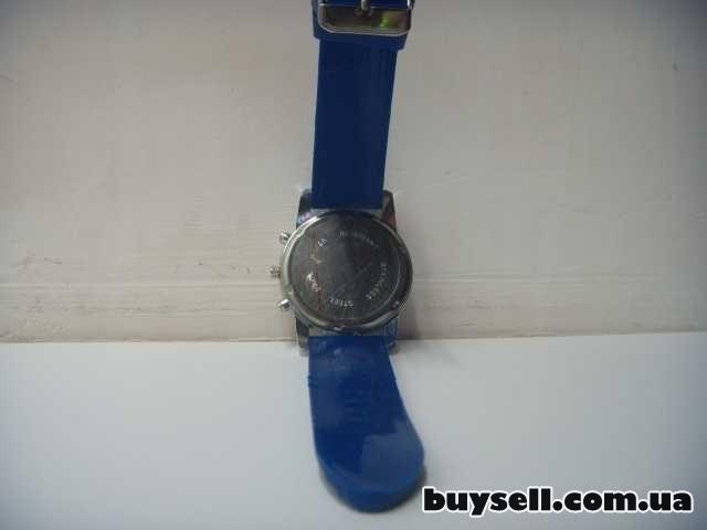 Часы Dibishi 2шт.