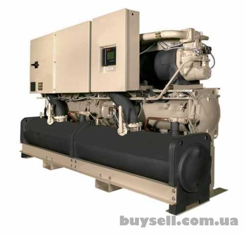 Guntner - Промышленное Холодильное Оборудование