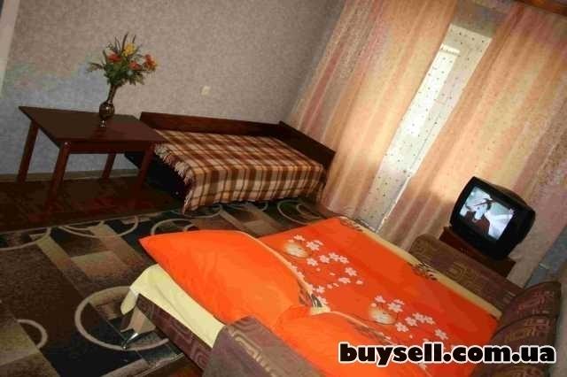 Квартира посуточно в Киеве изображение 2