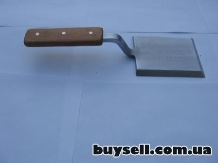 Ножи для мяскокомбинатов,  магазинов,  пищеблоков,  рыбзаводов. изображение 4